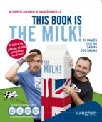 this book is the milk 9788415978961