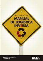 analisis de datos con r: una aplicacion a la investigacion de mercados-mariano mendez suarez-9788417129361