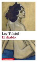 el diablo-lev nicolaievich tolstoi-9788417355661