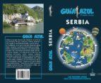 serbia 2018 (guia azul)-manuel monreal iglesia-9788417368661