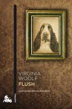 flush-virginia woolf-9788423342761