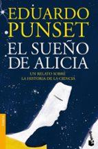 el sueño de alicia eduardo punset 9788423348961