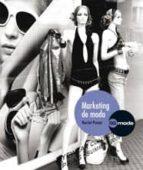 marketing de moda-harriet posner-9788425223761