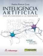 inteligencia artificial con aplicaciones a la ingenieria-pedro ponce cruz-9788426717061