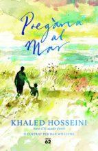 pregària al mar-khaled hosseini-9788429777161