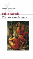 cien sonetos de amor-pablo neruda-9788432207761