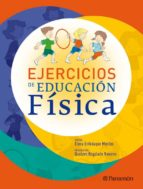 ejercicios de educacion fisica elena enfedaque montes 9788434232761