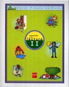 iniciacion a la lectura ii: nuevo parque de papel, 5 años. educac ion infantil 9788434864061