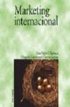 marketing : conceptos y estrategias (5ª ed revisada)-miguel santesmases mestre-9788436821161