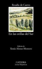 en las orillas del sar (2ª ed.) rosalia de castro 9788437605661