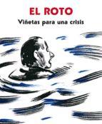 viñetas para una crisis (ebook) 9788439725961