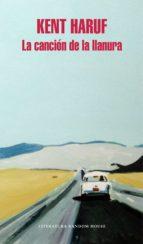la canción de la llanura (ebook)-kent haruf-9788439733461