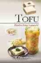 tofu martha elena yamasaki 9788441414761