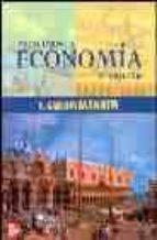 principios de economia (3ª ed.)-n. gregory mankiw-9788448141561