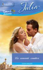 la amante cautiva (ebook)-susan mallery-9788467181661