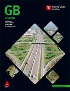 GB. GEOGRAFIA. COMUNITAT VALENCIA  (AULA 3D) 2º BACHILLERATO GEOG RAFIA VALENCIA
