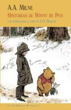 historias de winny de puh-alan alexander milne-9788477028161