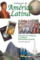 imagenes de america latina-sebastian quesada-9788477115861