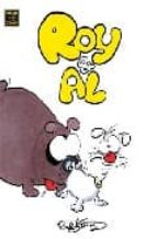 roy y al (2ª ed.) ralf koning 9788478335961