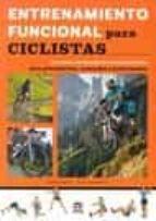 entrenamiento funcional para ciclistas-bjorn kafka-9788479029661