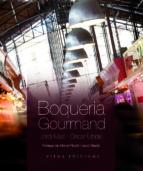boqueria gourmand-jordi mas-oscar ubide-9788483306161