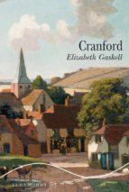cranford-elisabeth gaskell-9788484287261