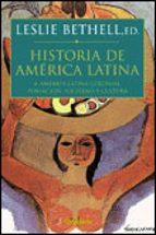 america latina colonial: poblacion, sociedad y cultura , sociedad y cultura 9788484320661