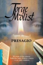 presagio-jorge molist-9788484609261