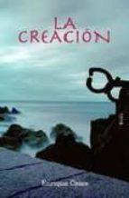 La creacion 978-8484691761 por Enrique cases PDF uTorrent