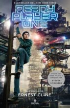 ready player one (ebook)-ernest cline-9788490199961