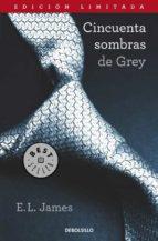 cincuenta sombras de grey-e.l. james-9788490322161