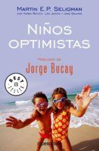 niños optimistas (ebook)-martin e.p. seligman-9788490323861