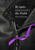 el lado explosivo de jude-nicole williams-9788490430361
