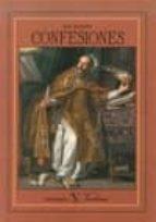 confesiones 9788490742761