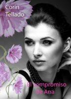 el compromiso de ana (ebook)-corín tellado-9788491621461