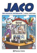 bola de drac nº 00 jaco (ebook)-akira toriyama-9788491732761