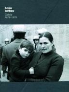 anna turbau (galicia 1975-1979)-9788492923861