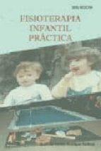 fisioterapia infantil practica-maria del carmen rodriguez cardona-9788493408961