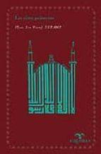 las siete princesas-ilyas ibn yusuf nizami-9788495052261