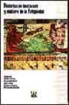 historias de fantasmas y misterio de la antigüedad: antologia 9788495314161