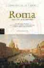 roma-mateo marchesi-9788495601261