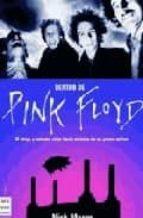 dentro de pink floyd nick mason 9788496222861