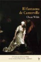 el fantasma de canterville-oscar wilde-9788496601161