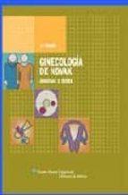 Berek pdf tratado de ginecologia