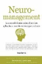 neuromanagement-sergio cardona-9788496968561