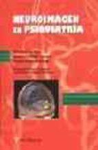 neuroimagen en psiquiatria-9788497060561