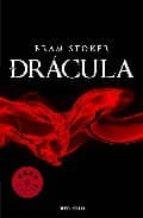 dracula-bram stoker-9788497939461
