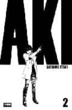 akira nº 2 (3ª ed.) katsuhiro otomo 9788498144161