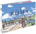 roma pau joan hernandez 9788498258561