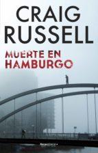 muerte en hamburgo (ebook)-craig russell-craig russel-9788499180861